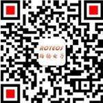 杭州路扬电子有限公司|ROYEOS|公共广播|IP网络广播|路扬|无线广播