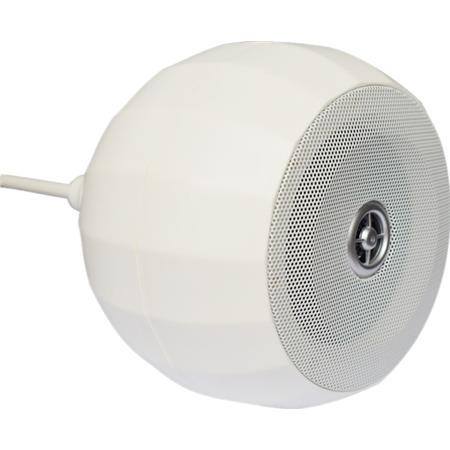 RY-1501 吊球喇叭
