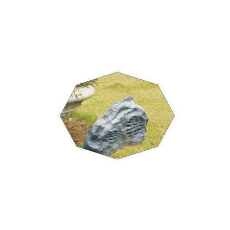 RY-210石头
