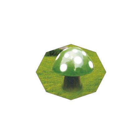 RY-212蘑菇