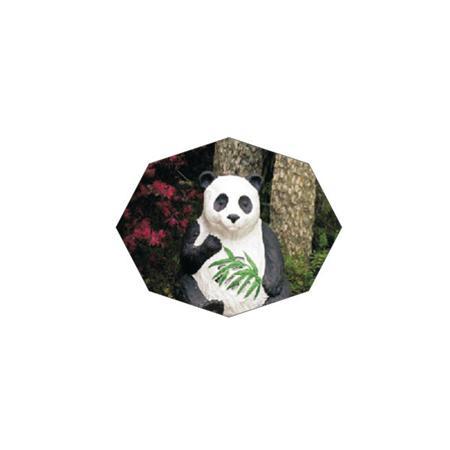 RY-217熊猫