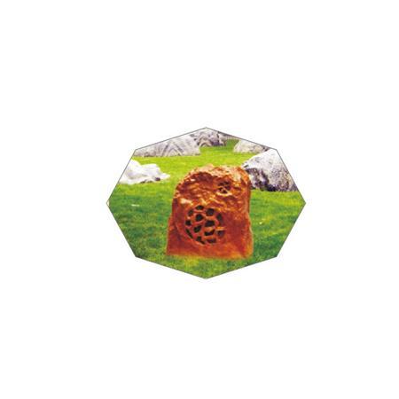 RY-201石头