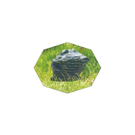 RY-204石头