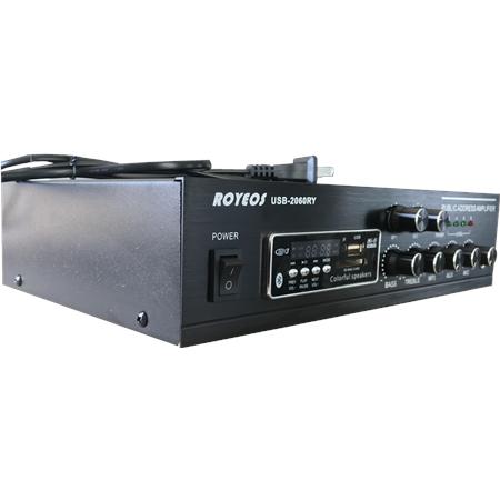 USB-2060FD/2080FD