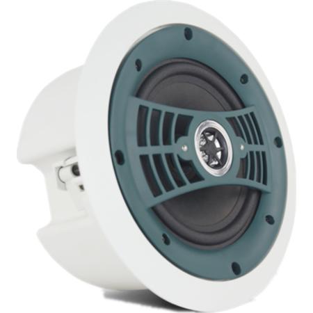 RY-302T定压扬声器音响