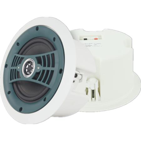 RY-301T定压扬声器音响