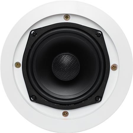 RY-305T定阻扬声器音响