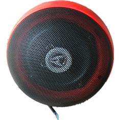RY-1683 同轴吊球喇叭