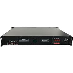 USB-3080FD