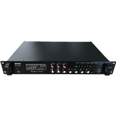 USB-3120FD