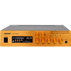 USB-2060RY/2080RY